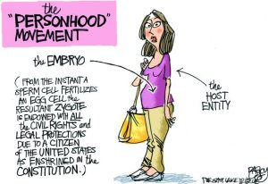 personhood-movement