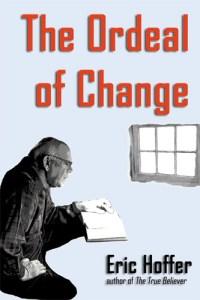 progressive books, The Ordeal of Change