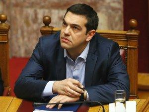 alexis-tsipras-44