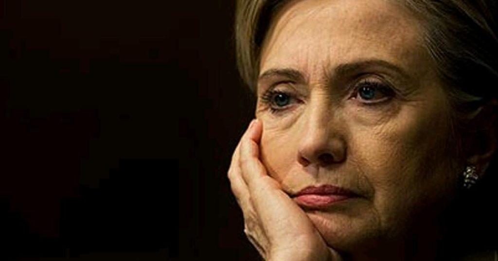 Democrats lost Election 2016