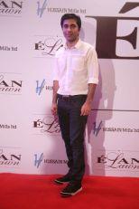 Farhan Wahid designer