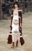 chanel12_2762052a