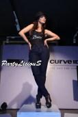 Saima Azhar_Levi's Curve ID Show 1