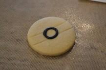 pokemon cookies 92