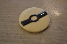 pokemon cookies 94