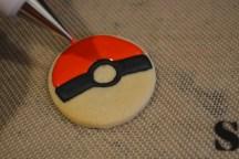 pokemon cookies 97