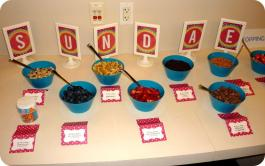 ice-cream-toppings-for-ice-cream-social