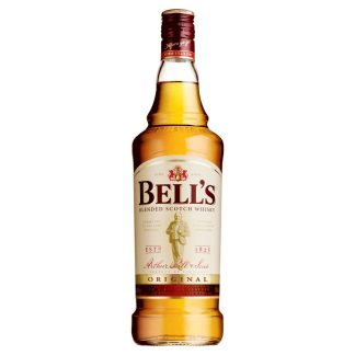 Bell's Scotch Whisky 1Litre