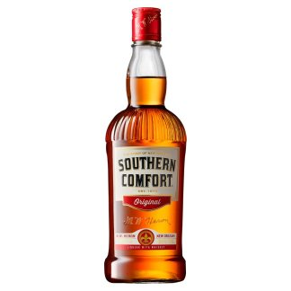 Southern Comfort Whiskey 70cl