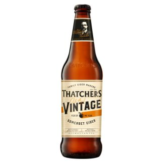 Thatchers Vintage 500ml