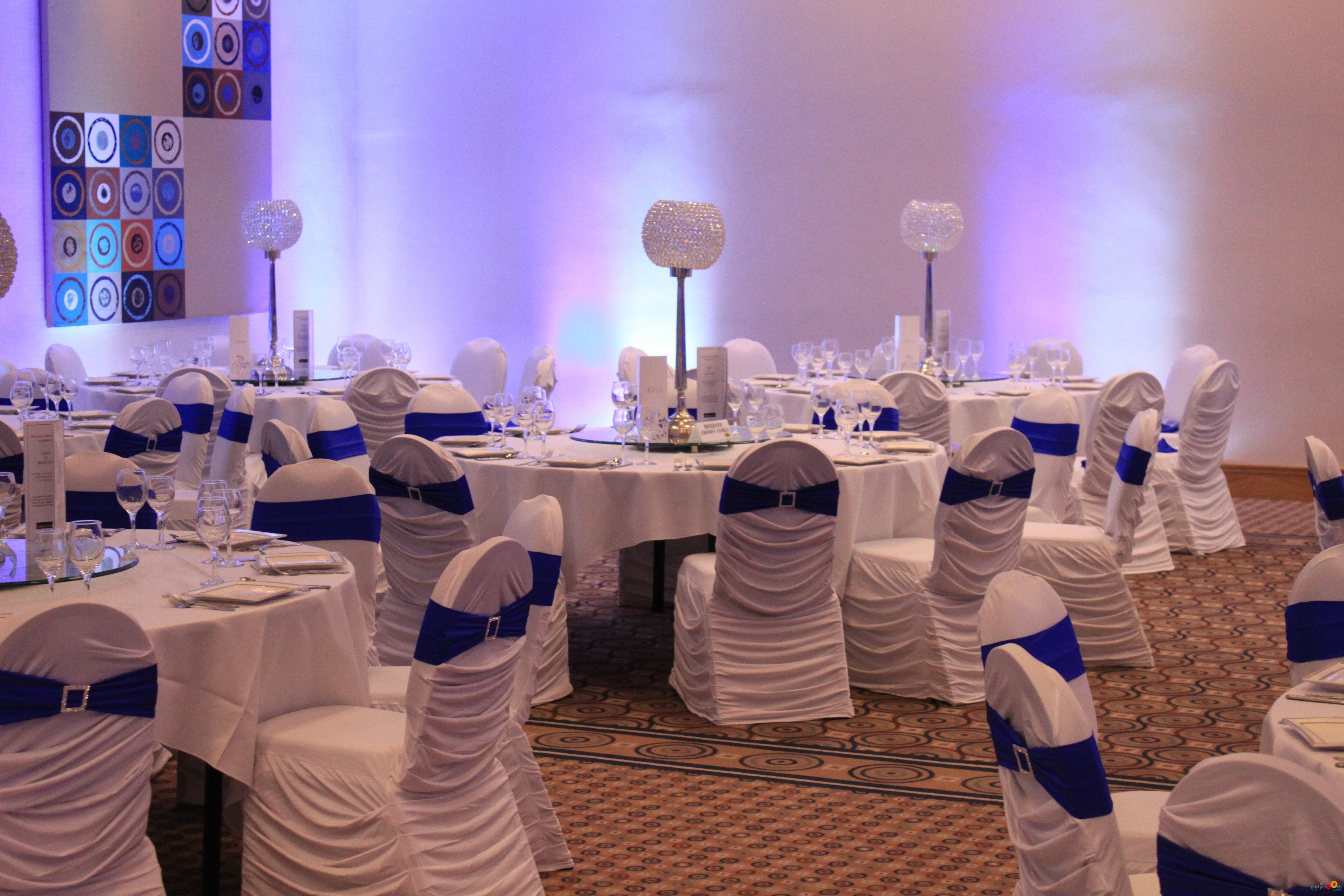 balwyn events chair covers gaming chairs ps4 and backdrops partymoods