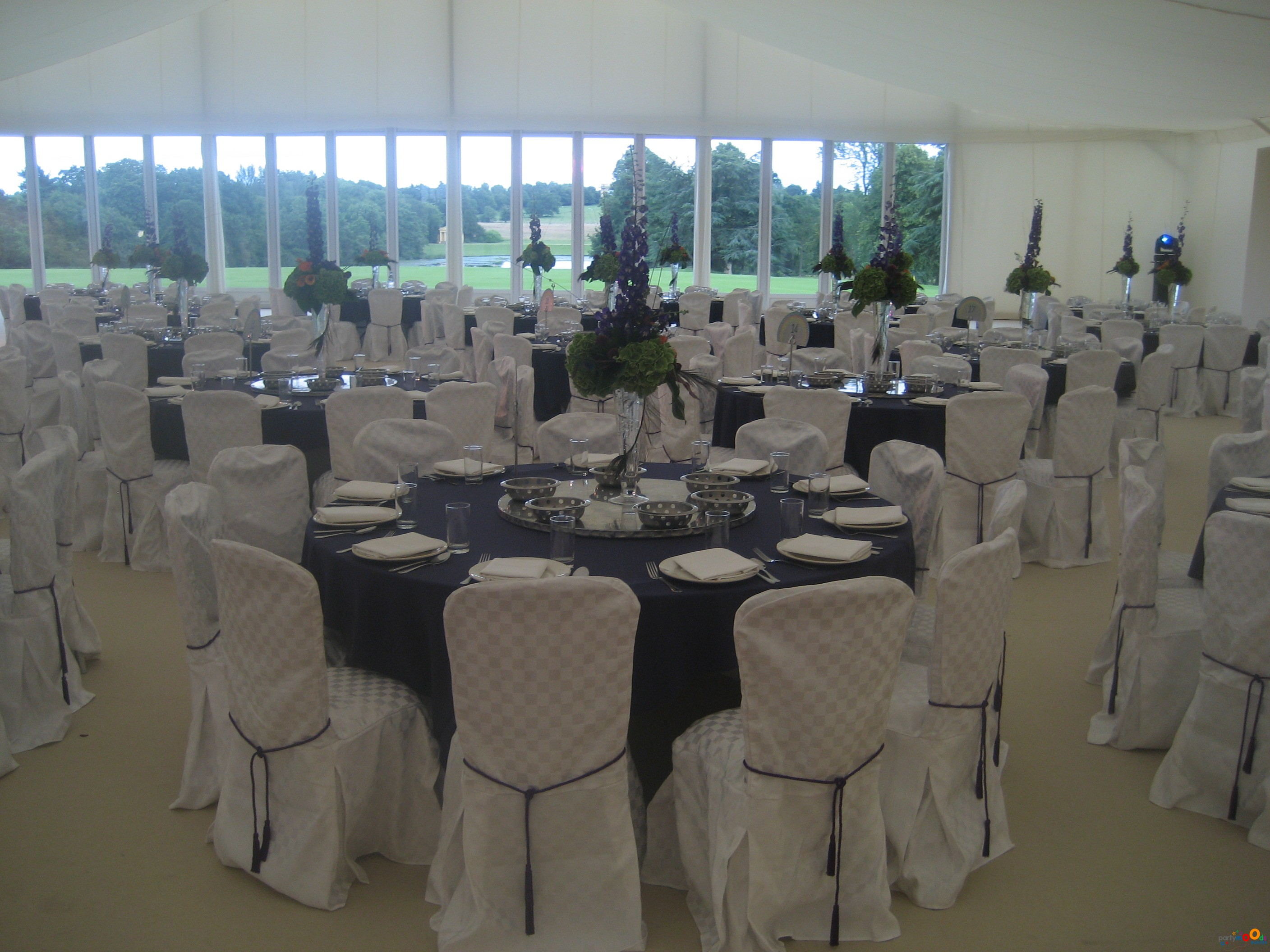 balwyn events chair covers dorm cover and backdrops partymoods
