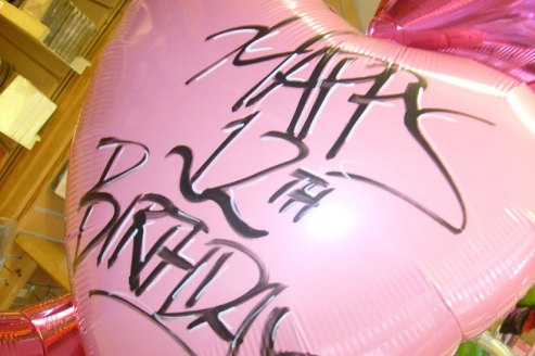 personalized-foil-balloon