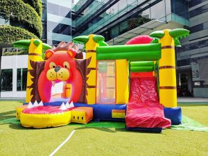 Party People   Trusted Kids Party Planner in Singapore