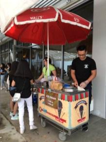 Ice Cream Cart Rental Singapore copy 3