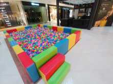 Kids Ball Pit Rental for Event
