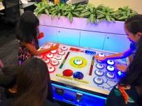 Arcade Rental in Singapore