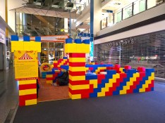 Mega-Lego-Blocks-Playground-for-Rent