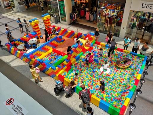 Mega-Playground-for-event