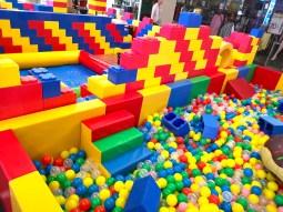 Playground-ball-pit-Rental-in-Singapore