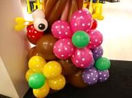 Balloon Flower Singapore