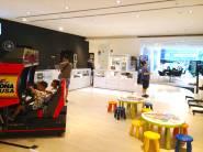 Kids Activitiy Rental Singapore
