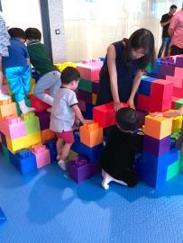 Mega Bricks for Rent and Sale