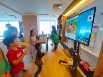Nintendo Switch Station Rental Singapore