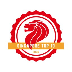 Singapore Top 10 Party Planner 2020