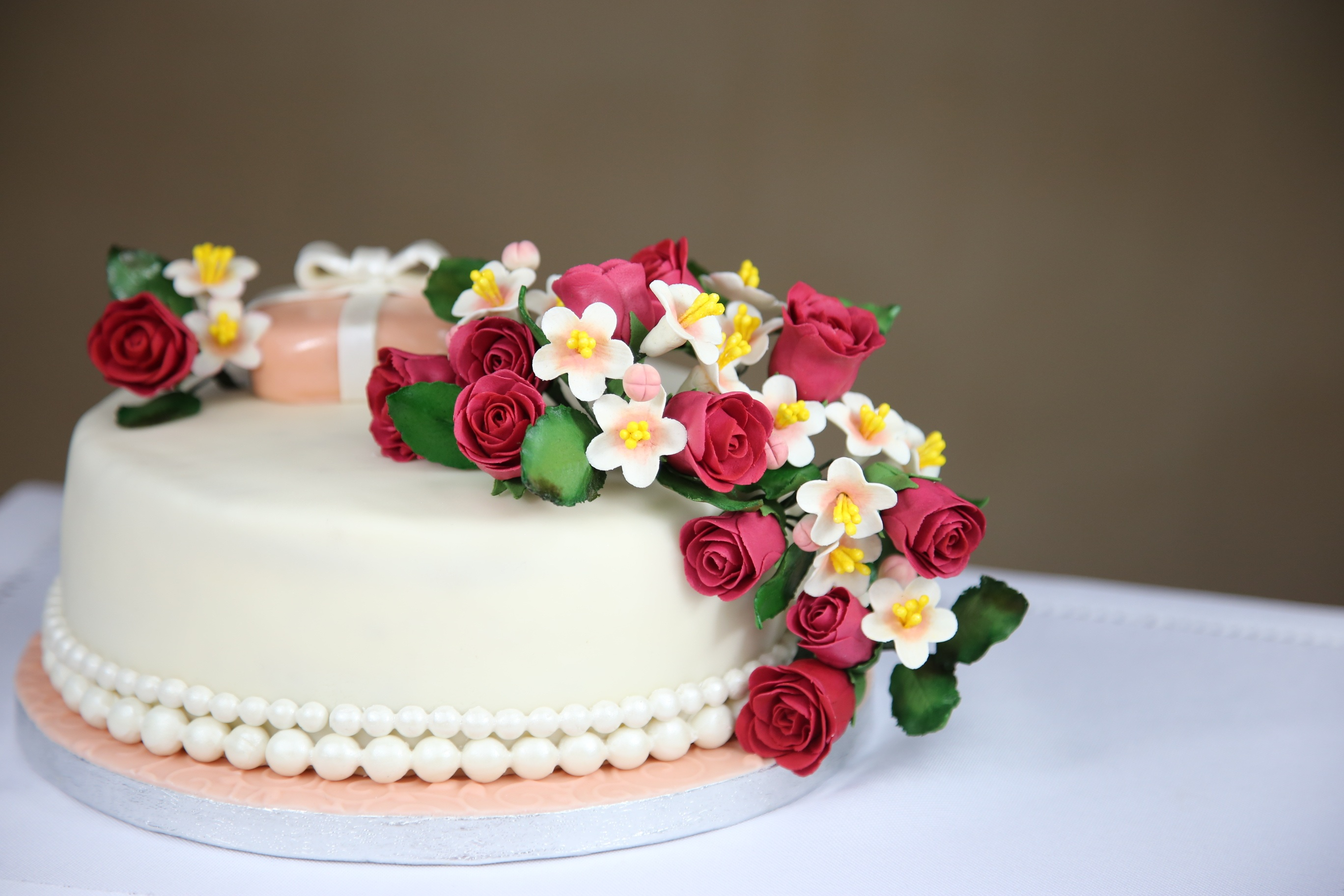 5 Best Birthday Cakes In Lagos Party Perfect