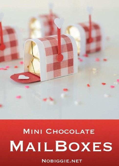 Best And Cute Valentines Day Ideas Roundup For Kids And
