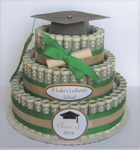 best creative diy graduation