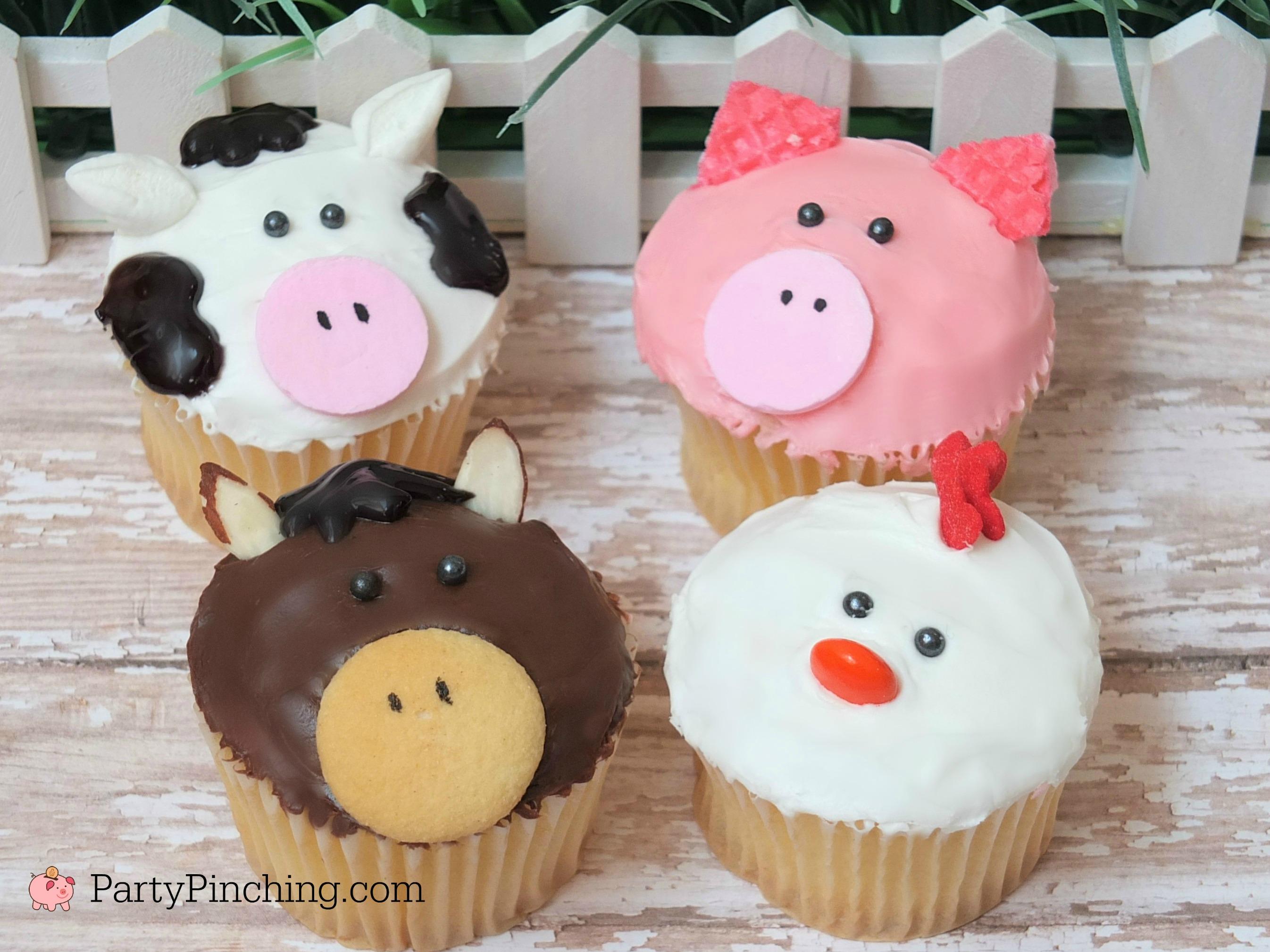 Cute Cake Decorating Ideas