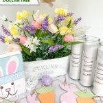 Dollar Tree Diys For Easter Best Cheap Inexpensive Dollar Store Decor Idea