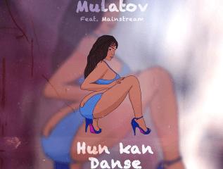 Mulatov Koncert