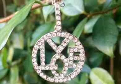 Traci Lynn Jewelry Corporate Office