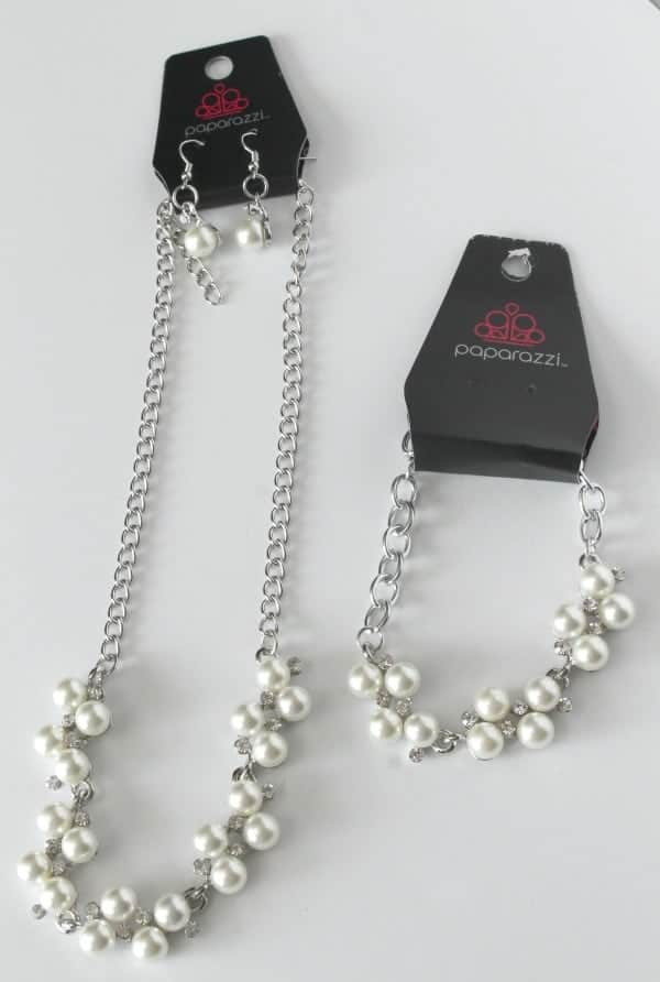 Paparazzi Accessories Fashion Jewelry Review Party Plan