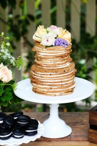 partypleasersblog@wordpress.com, cookie cake