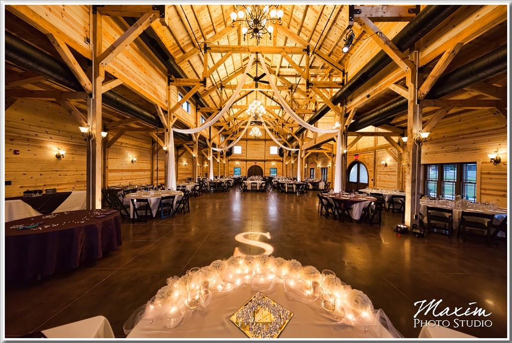 Rolling Meadows Ranch  Party Pleasers Services