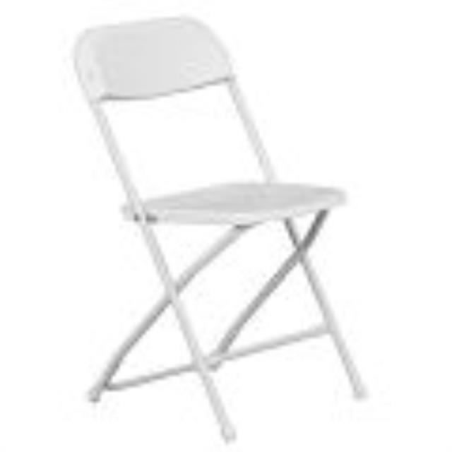 folding chair rental chicago lawn material replacement white palatine il rent in where to illinois arlington heights mt