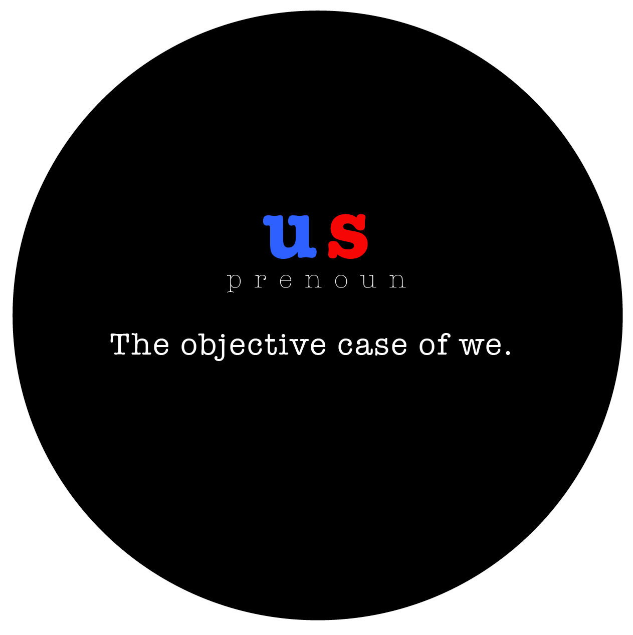 usdefinitionimageredblueletters-01