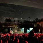 Hip Hop Žije sa už po tretíkrát vrátil do Ostravy