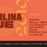 Festival Žilina žije sa blíži. Vystúpia Para, Billy Barman aj Ultrazvuk