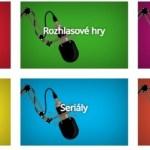 Bohatá rozhlasová ponuka na vzdelávanie, aj príjemné trávenie času