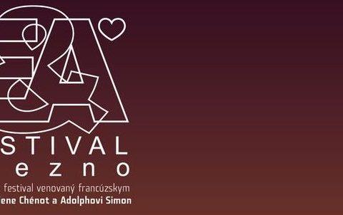 Umenie a hudba na Horehroní v podobe piateho ročníka multižánrového E&A festivalu