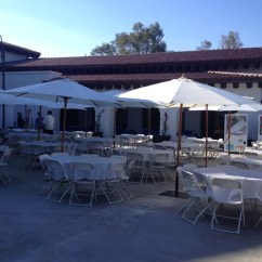 Party Rentals Tables And Chairs Wood Stump Chair Event Wedding Riverside Temecula Premier Tent