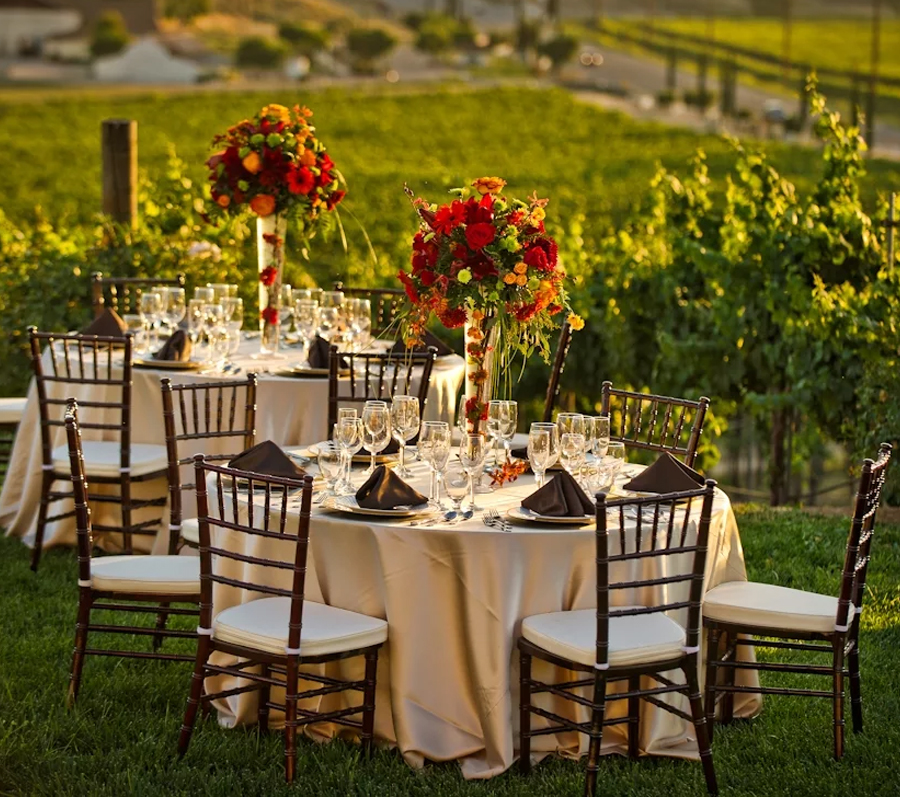 renting tables and chairs for wedding best gaming reddit party rentals event riverside temecula