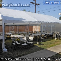 Cheap Rental Chair Covers Small Lift Chairs Party Tent – Canopy Rentals 20feet By 30feet Prices And Specials | Tents ...