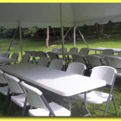 Table And Chair Rentals Hardwood Floor Mat Staples Dutchess County Rent Tables Chairs In Ny