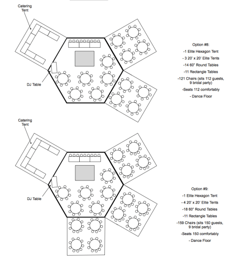 small resolution of  wedding tent rental chicopee ma